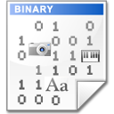 binary_embed.png