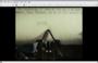 blog:linux_film_browsing:screenshot-5.png
