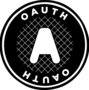 blog:oauth_logo_final.png