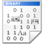 blog:binary_embed.png