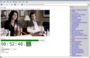 blog:linux_film_browsing:screenshot-1.png